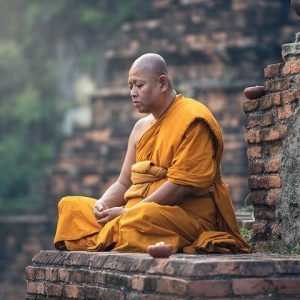 Meditatia Vidului ZPM – 7 Septembrie 2019 – Ora 10.00