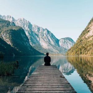 Meditatia Vidului ZPM – 23 Noiembrie 2019 – Ora 10.00