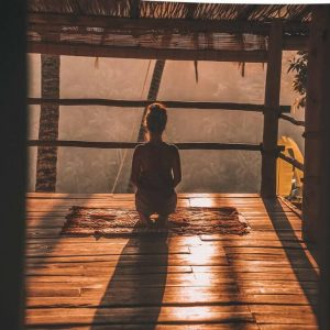 Meditatia Vidului ZPM – 26 Octombrie 2019 – Ora 10.00
